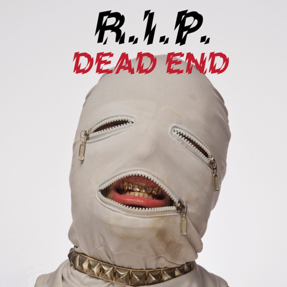 R.I.P. - Dead End