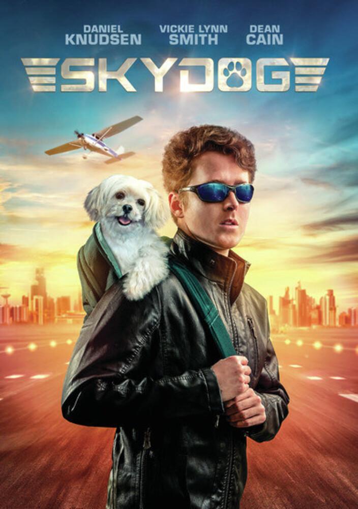- Sky Dog