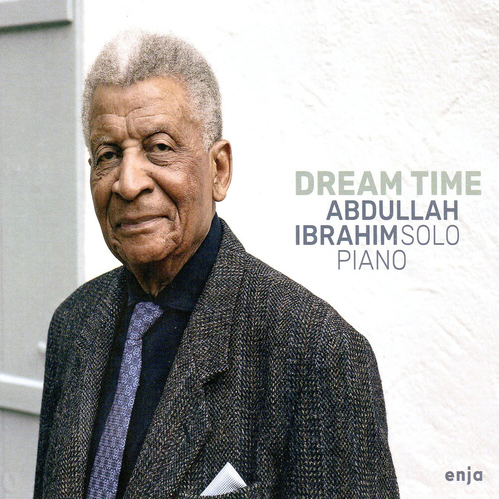 Ibrahim / Ibrahim - Dream Time