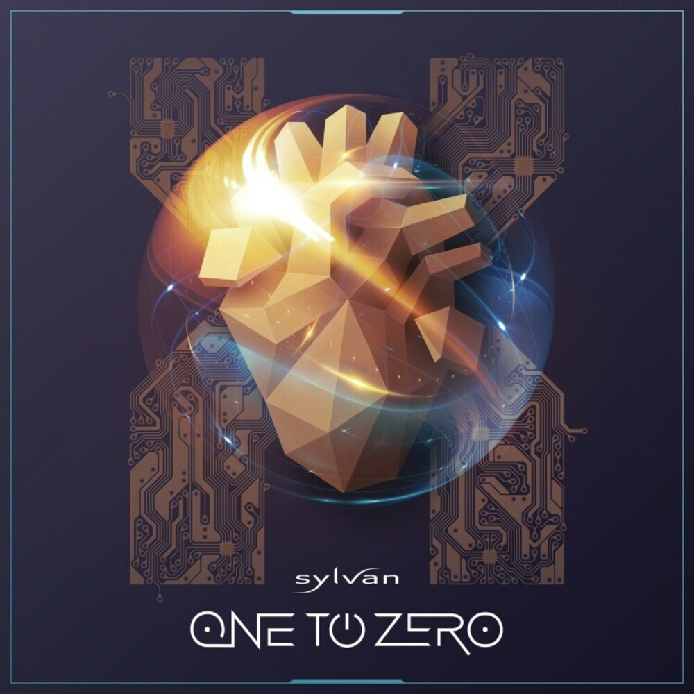Sylvan - One To Zero