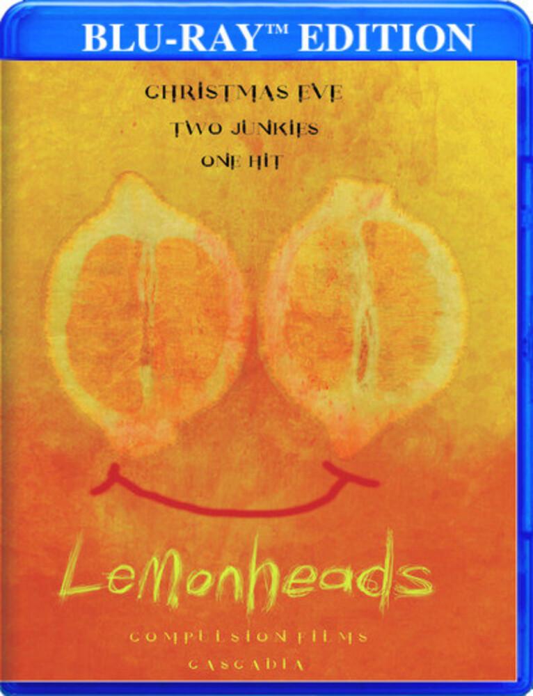 - Lemonheads / (Mod)