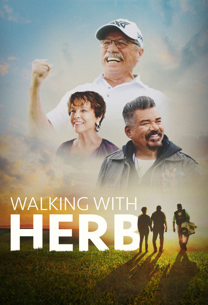 - Walking With Herb