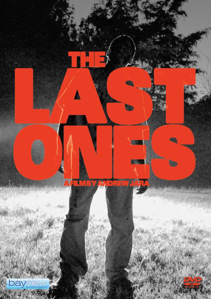 Last Ones - Last Ones
