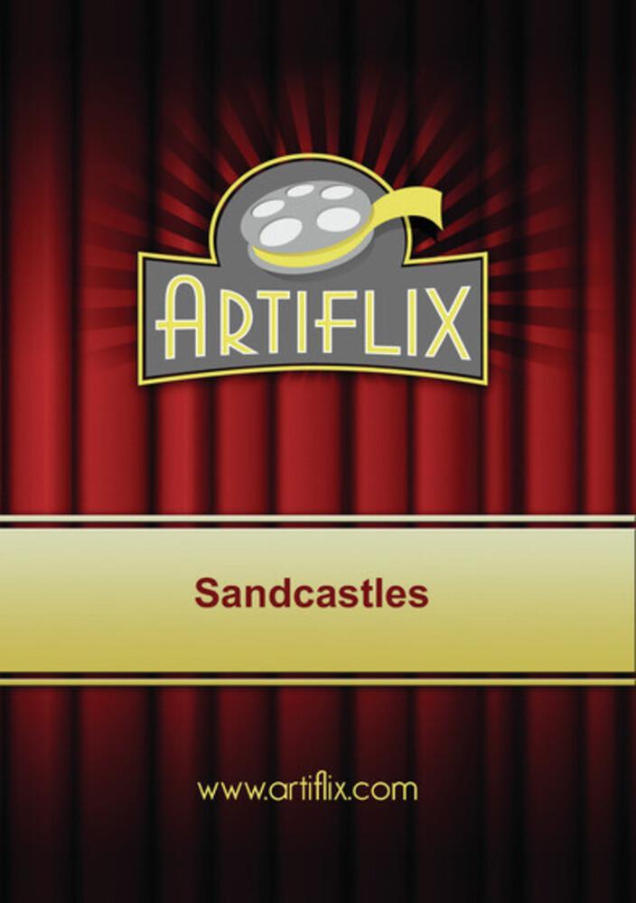Sandcastles - Sandcastles / (Mod)