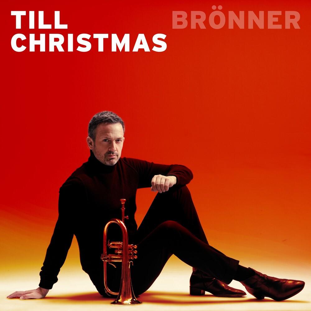 Bronner - Christmas