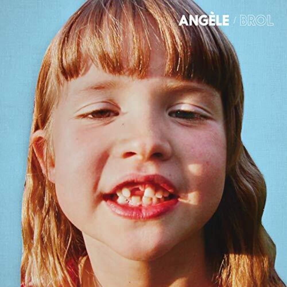 Angele - Brol