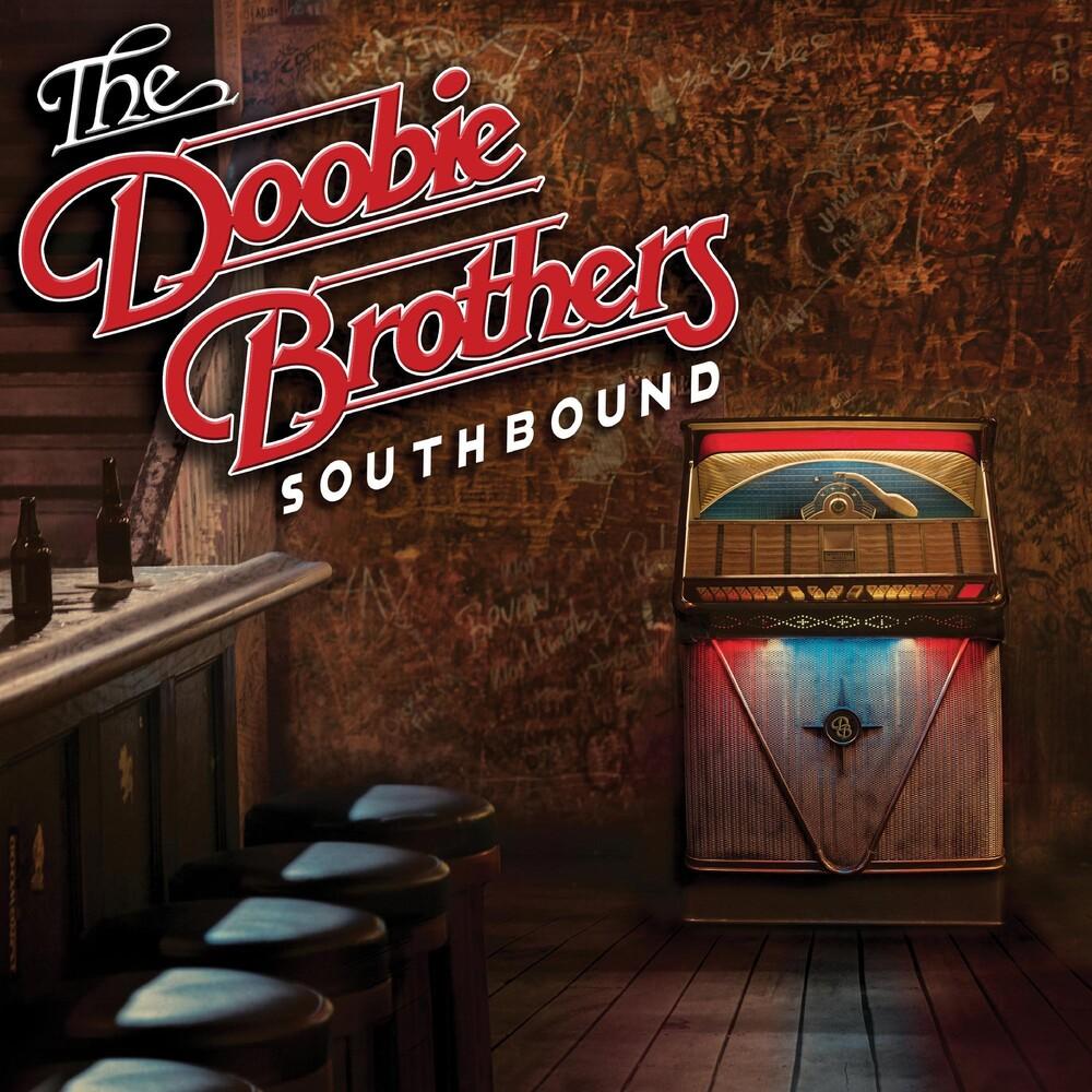 Doobie Brothers - Southbound (Audp) (Colv) (Gate) (Ogv) (Org) (Post)