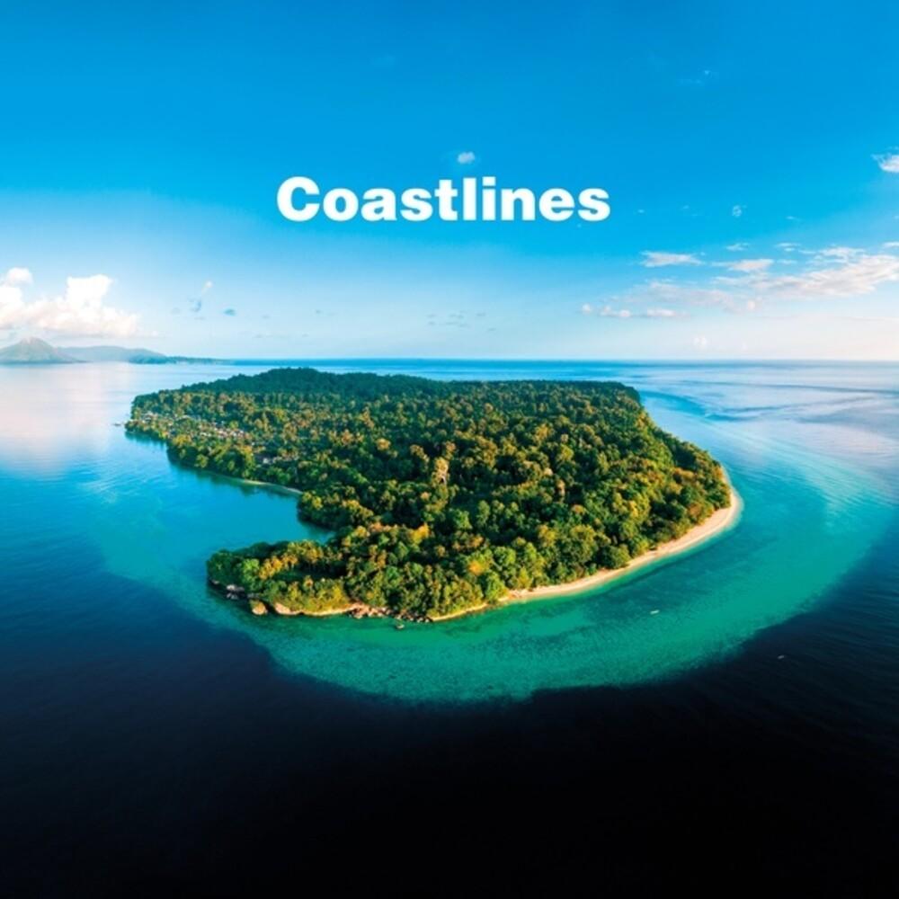 Coastlines - Coastlines