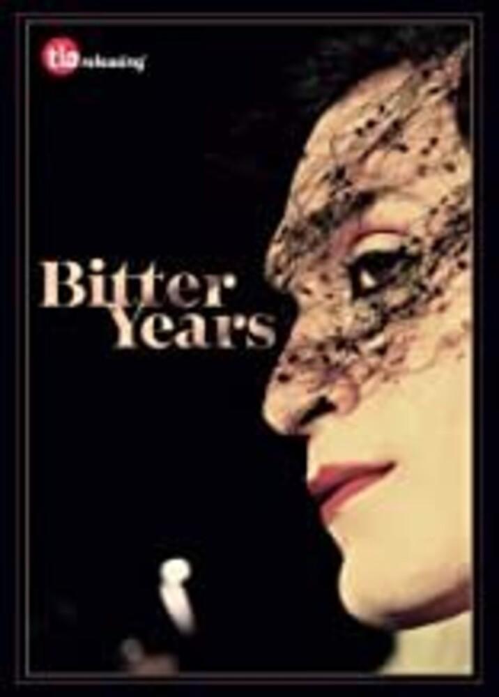 - Bitter Years