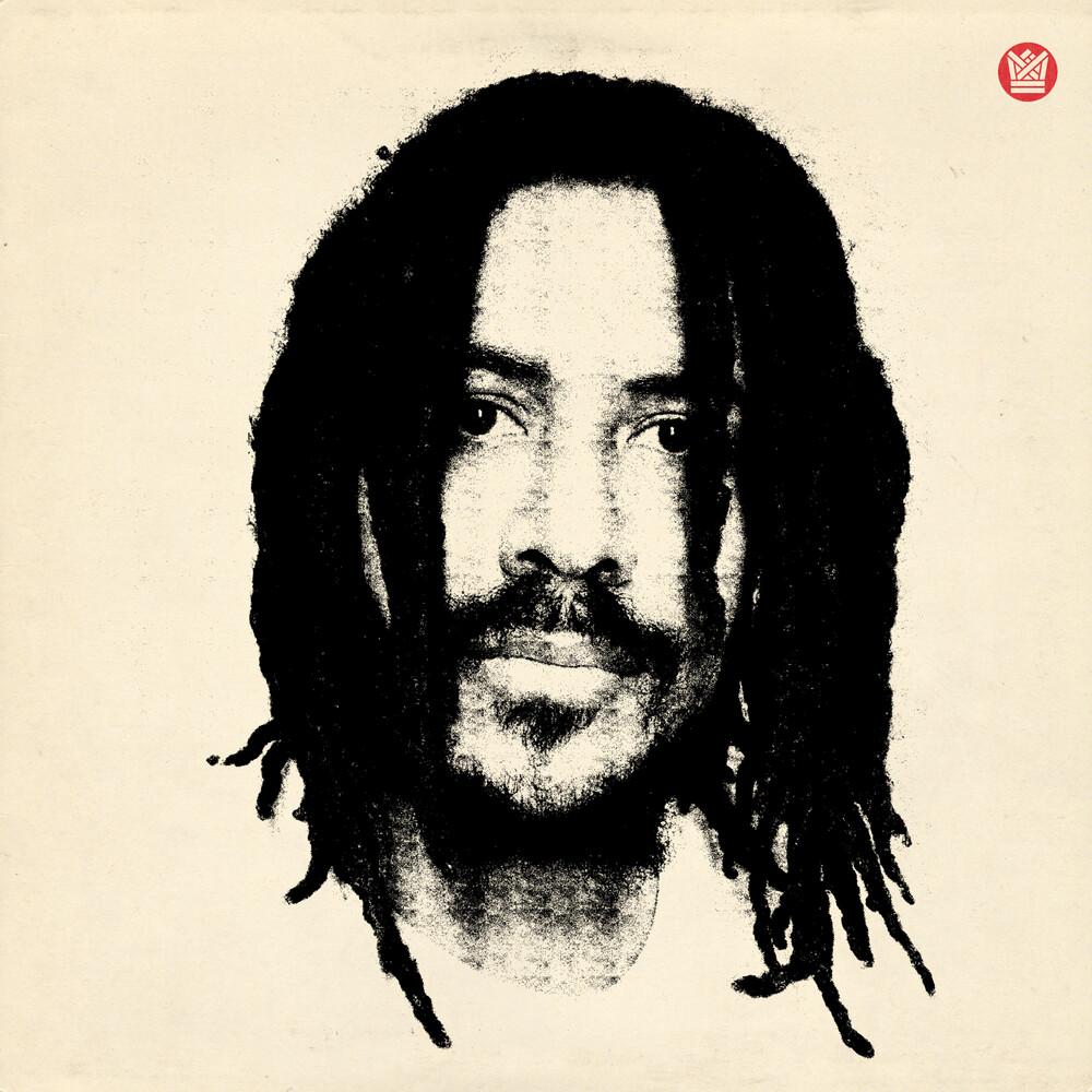 Liam Bailey - Ekundayo [LP]