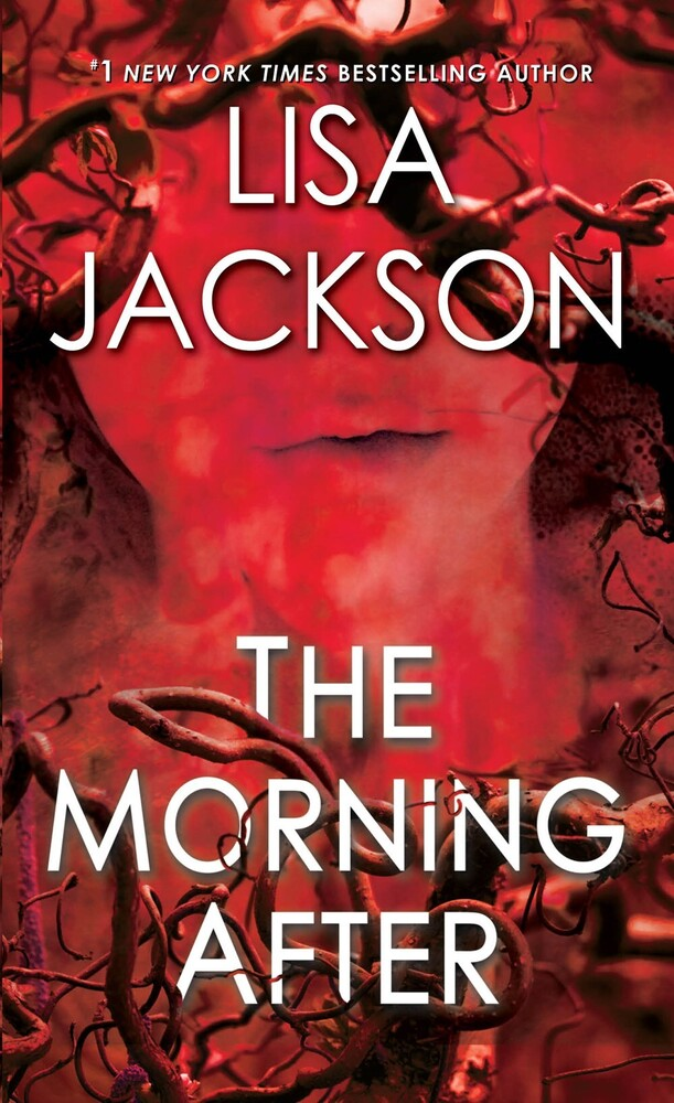 - The Morning After: A Pierce Reed & Nikki Gillette Novel