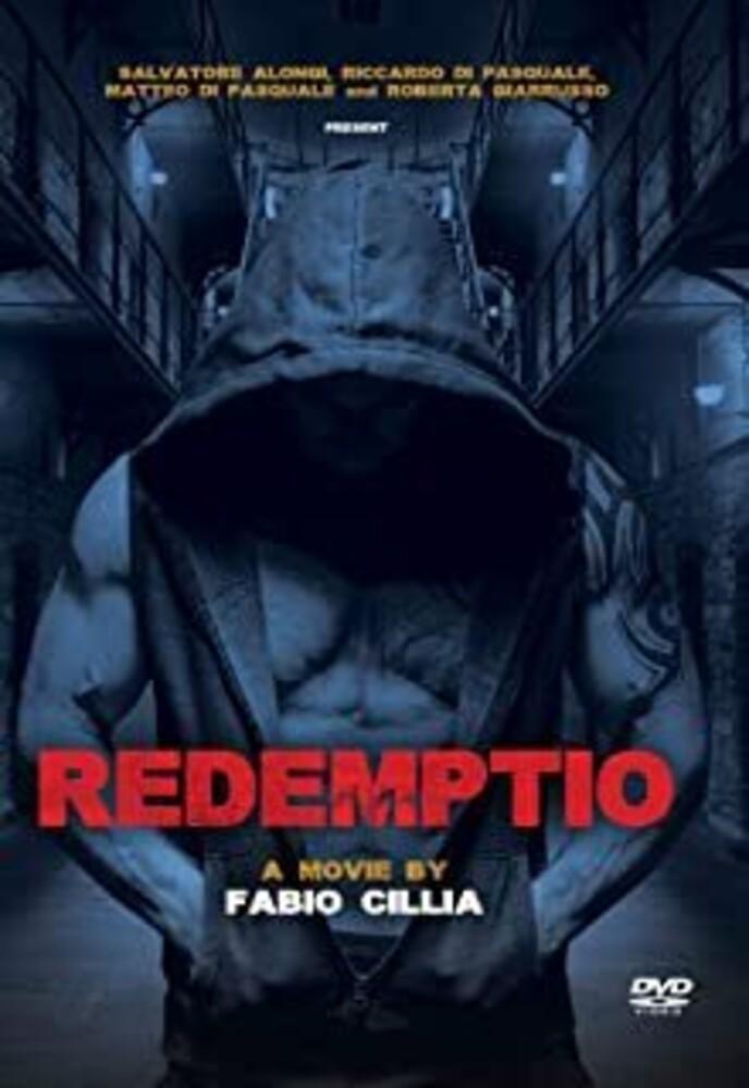 - Redemptio / (Ws)