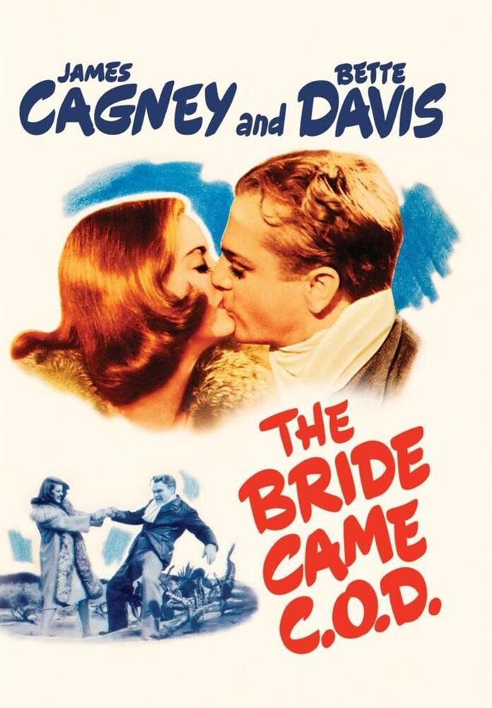 Bride Came C.O.D. - Bride Came C.O.D. / (Aus Ntr0)