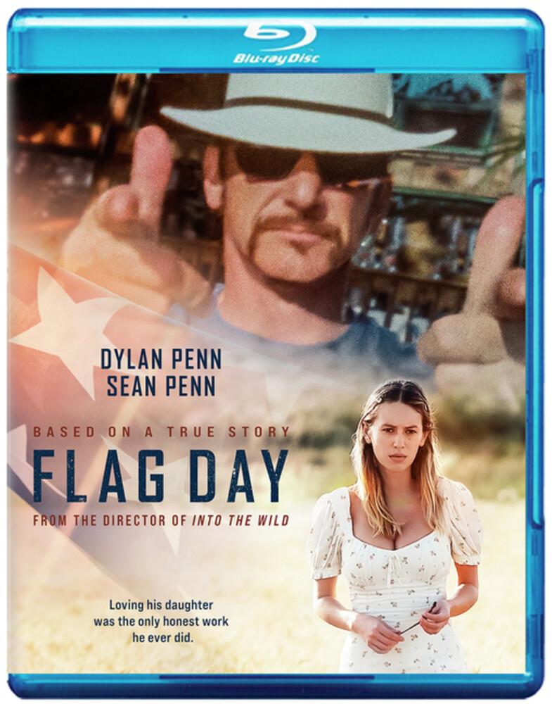 Flag Day - Flag Day / (Mod)