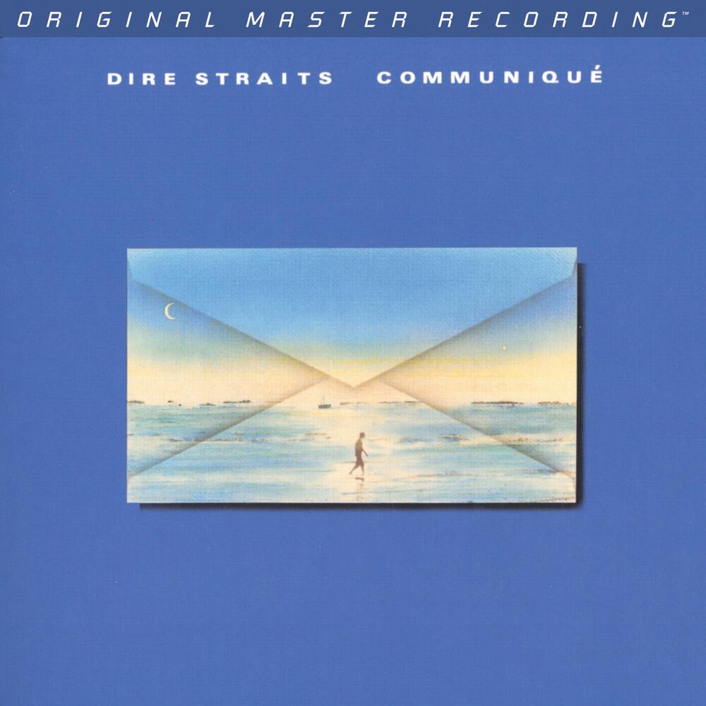 Dire Straits - Communique [Limited Edition] [180 Gram]