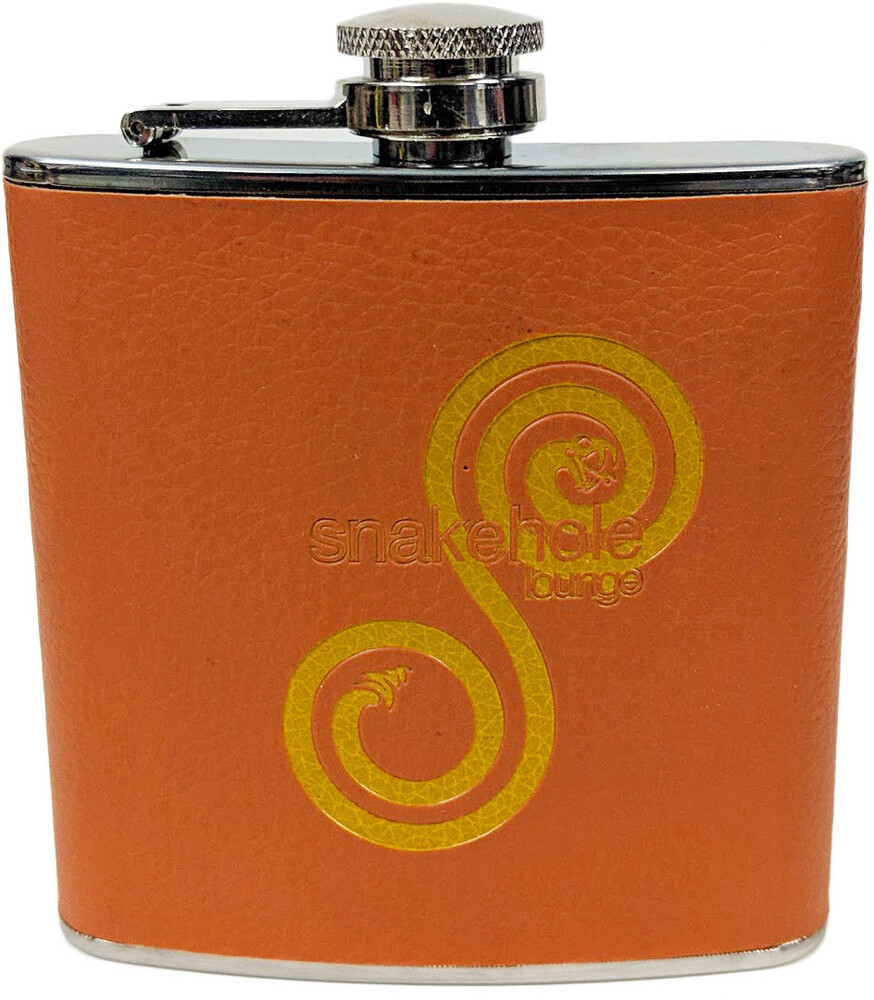 Parks and Rec Flask - Parks and Rec Flask