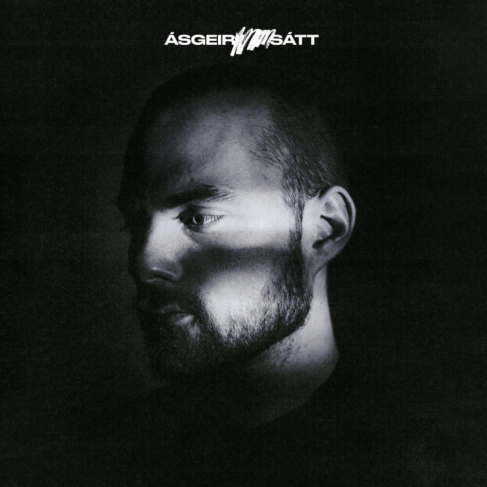 Asgeir - Satt