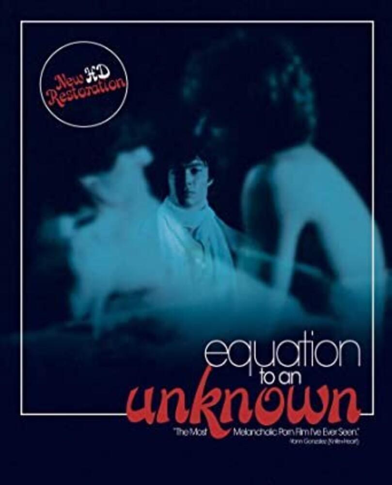 Equation to an Unknown - Equation To An Unknown