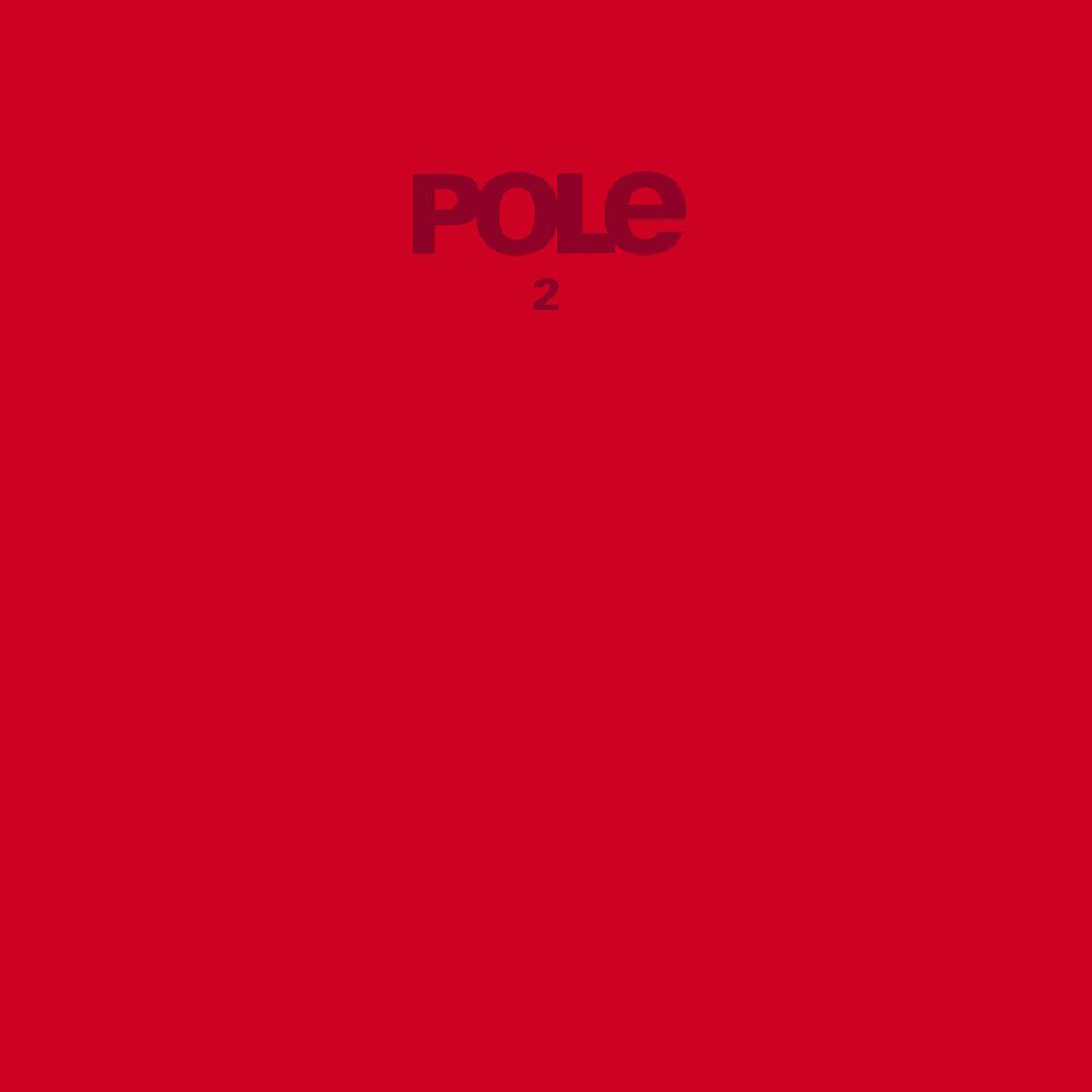 Pole - 2.