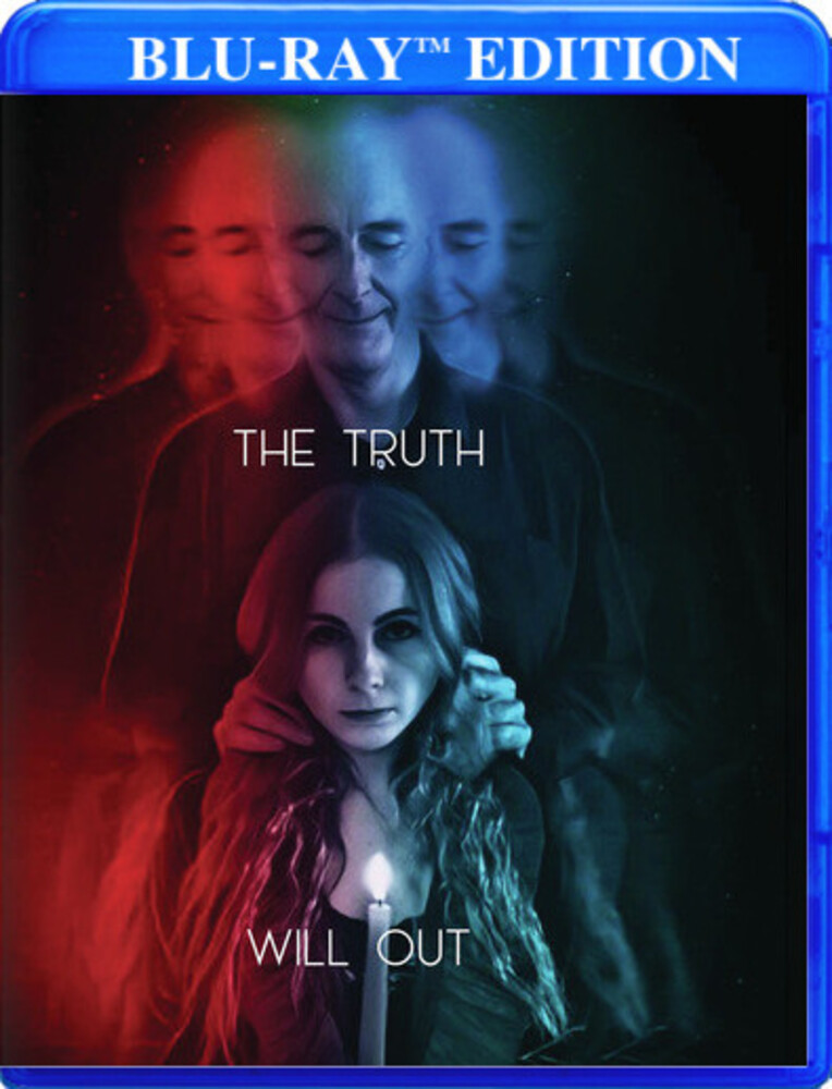 Truth Will Out - The Truth Will Out