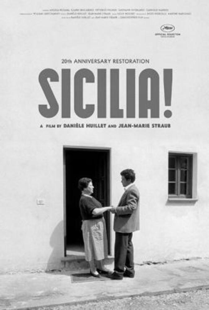 Sicilia - Sicilia