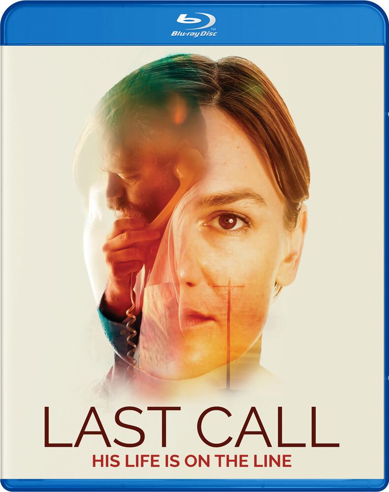 Last Call - LAST CALL
