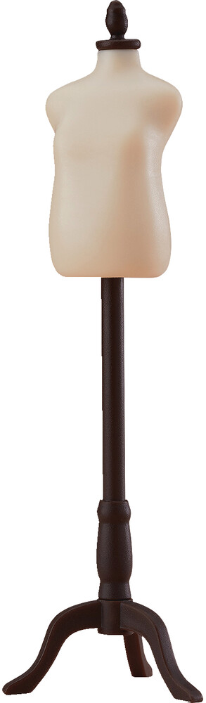 - Nendoroid Doll Torso Display Stand (Clcb) (Fig)