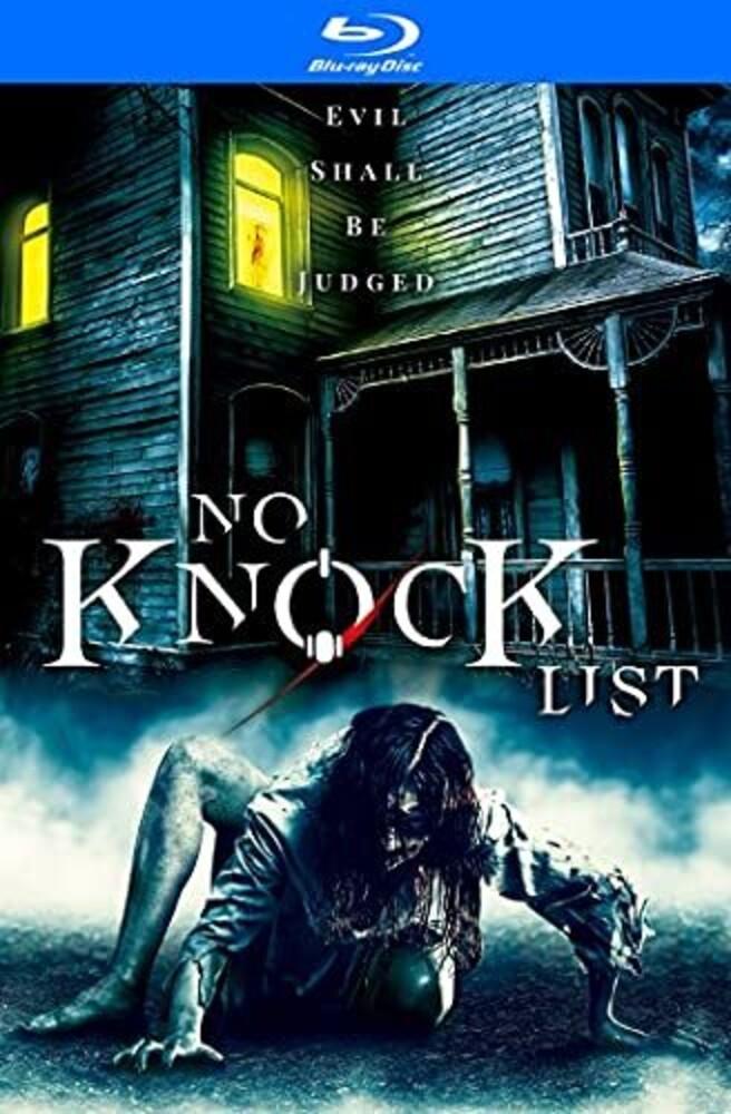 - No Knock List