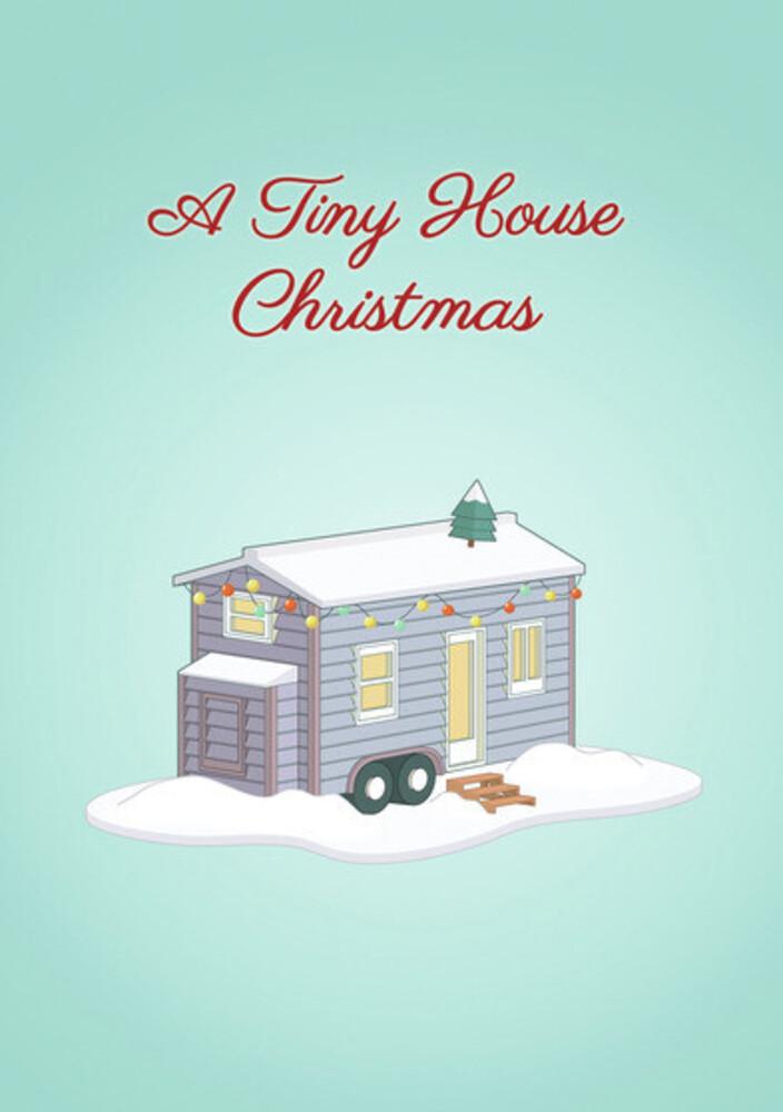 Tiny House Christmas - Tiny House Christmas / (Mod)