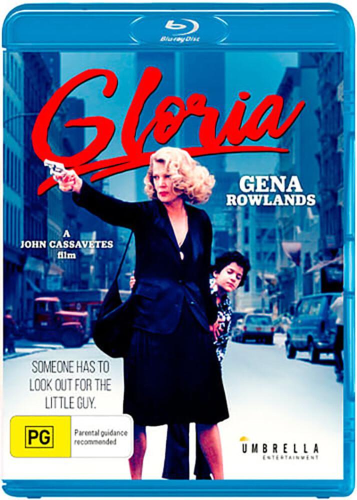 Gloria - Gloria / (Aus)