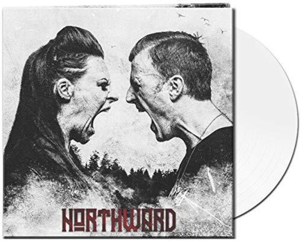 Northward - Northward [Import Colored LP]