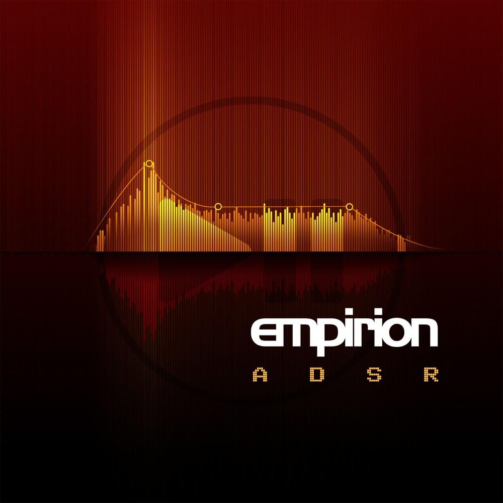 Empirion - Adsr