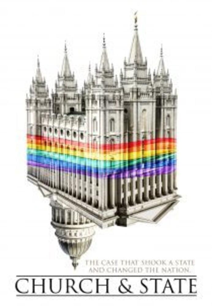 - Church & State