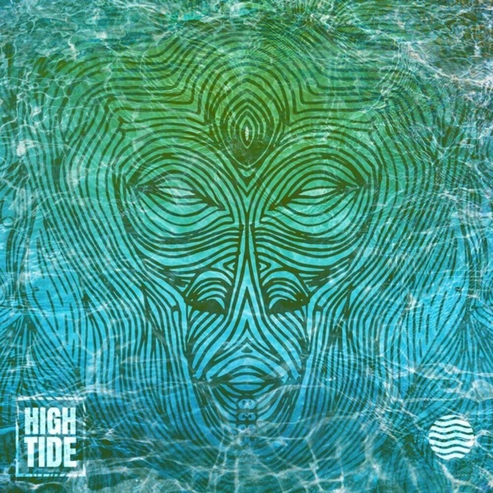 EA WAVE - High Tide