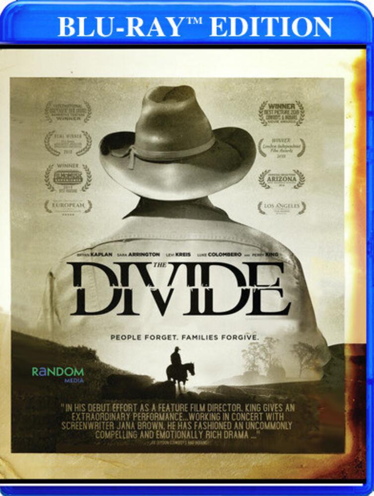 - Divide / (Mod)