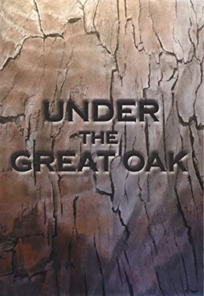 Under the Great Oak - Under The Great Oak