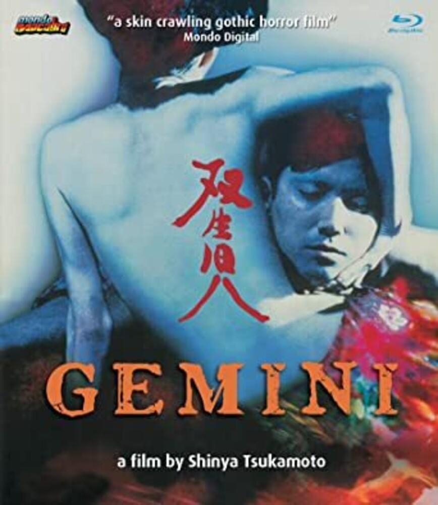 - Gemini