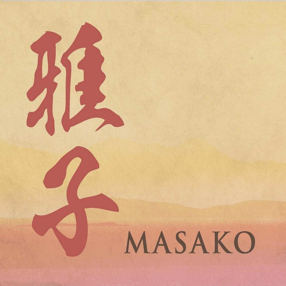 Masako - Masako