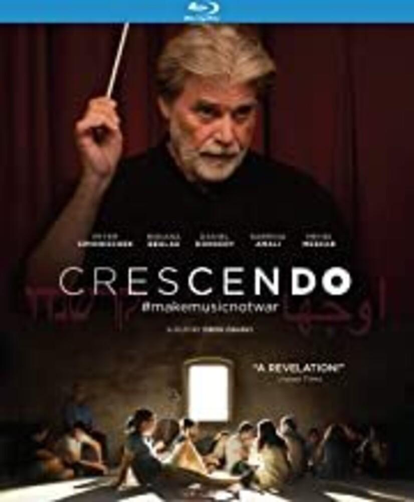 - Crescendo (2020)