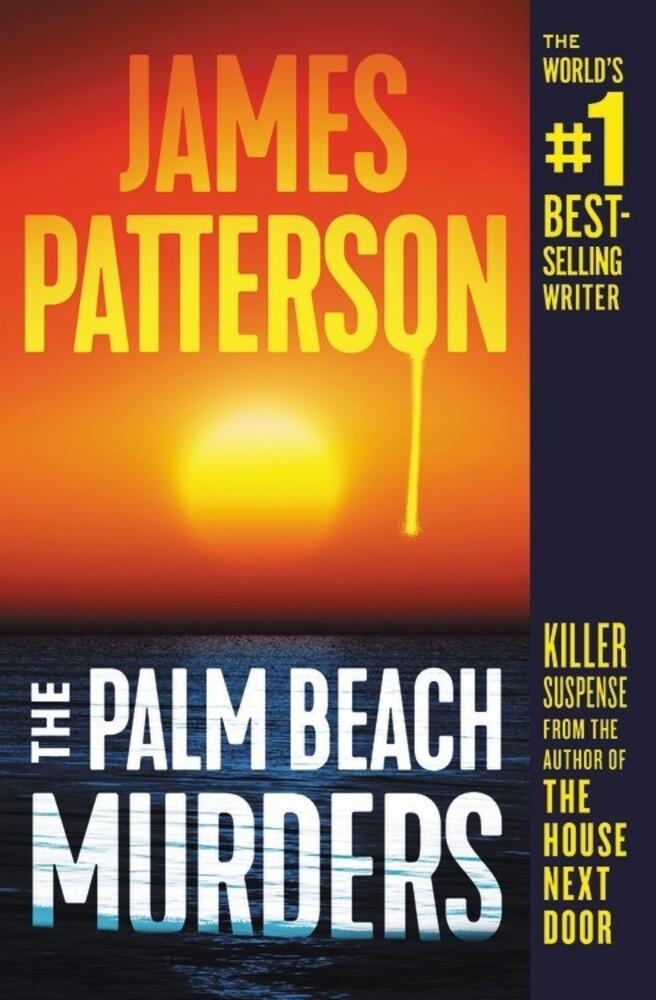 - The Palm Beach Murders