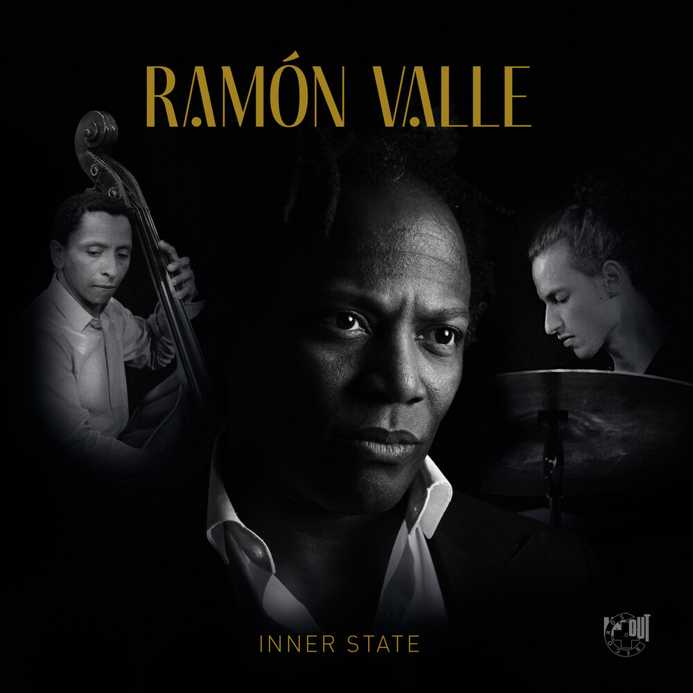 Ramon Valle - Inner State (Can)