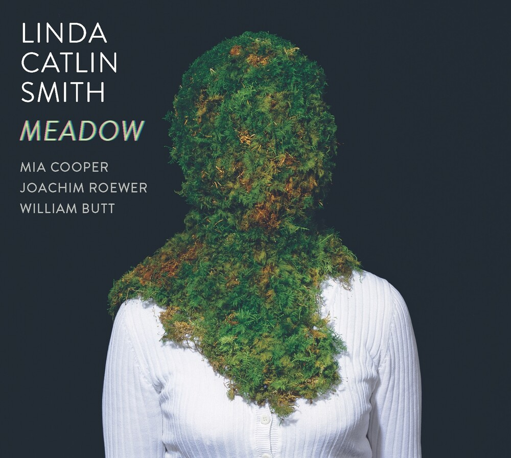Linda Smith  Caitlin - Meadow