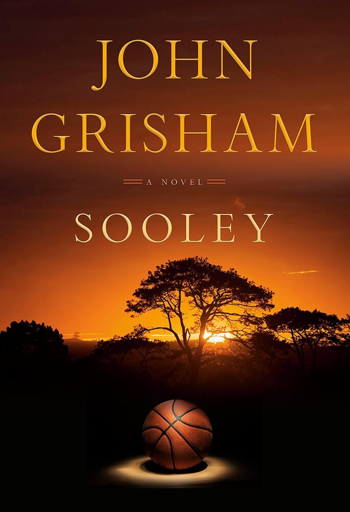 Grisham, John - Sooley: A Novel