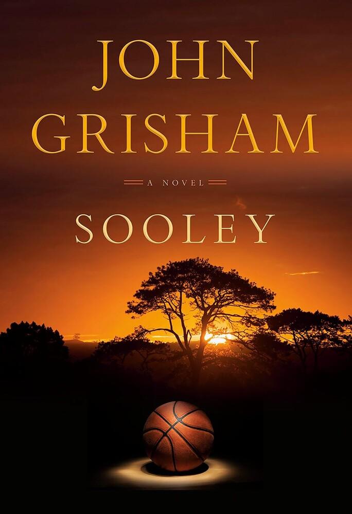 Grisham, John - Sooley: A Novel