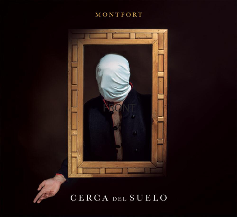 Montfort - Cerca Del Suelo (Spa)