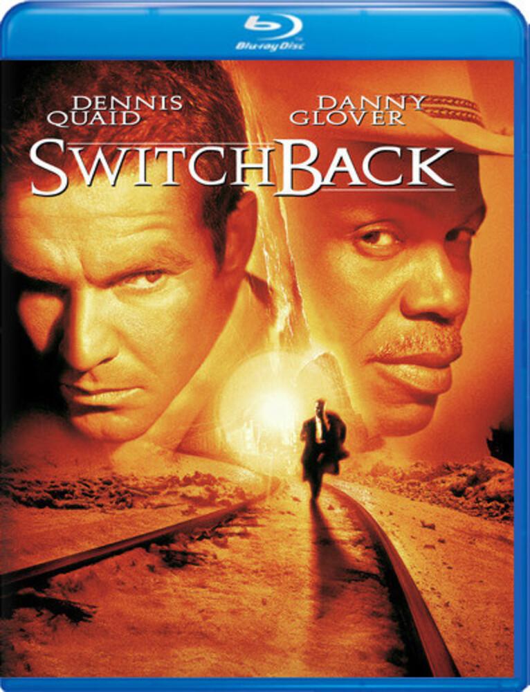 - Switchback / (Mod Ac3 Dol)