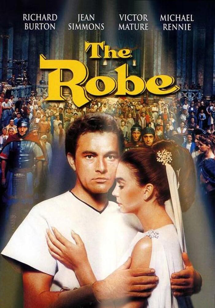 Robe - Robe / (Aus Ntr0)