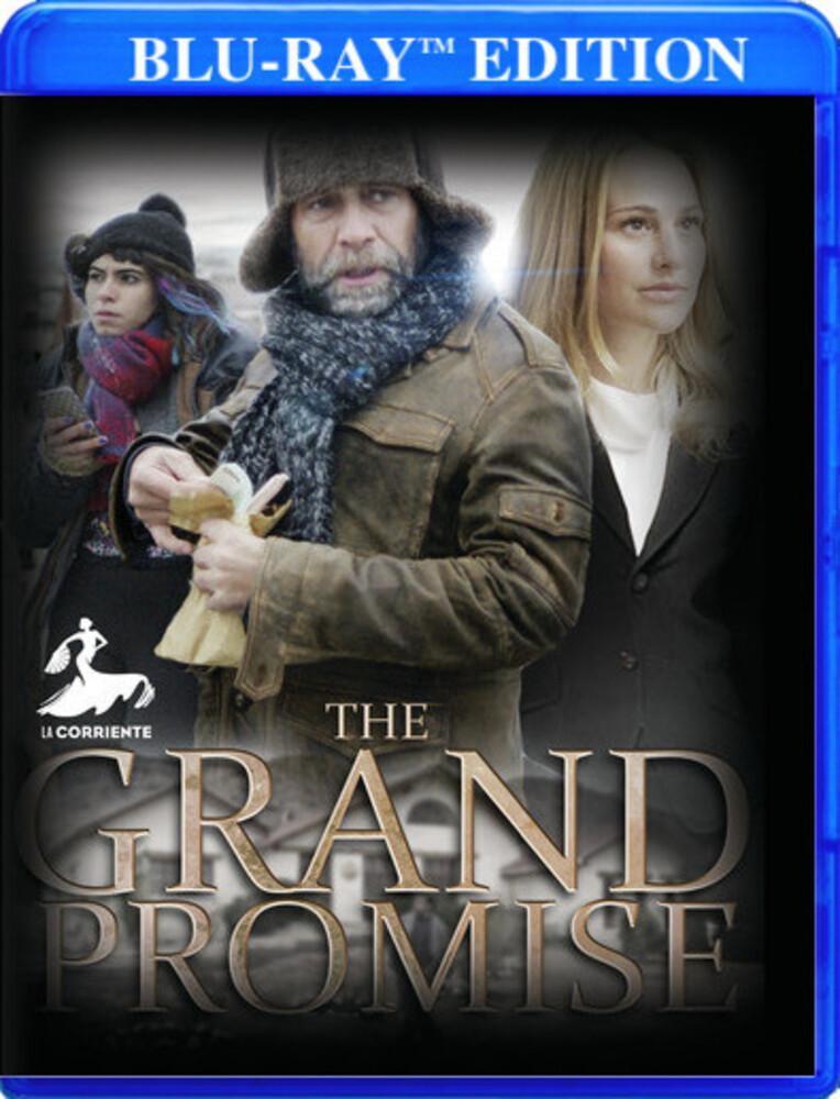 Grand Promise - Grand Promise