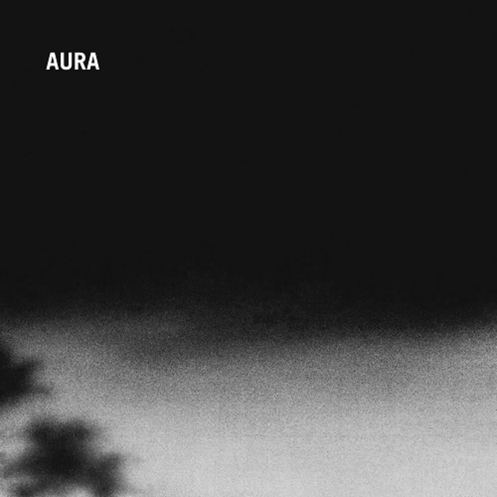 Aura - Aura (Blk)