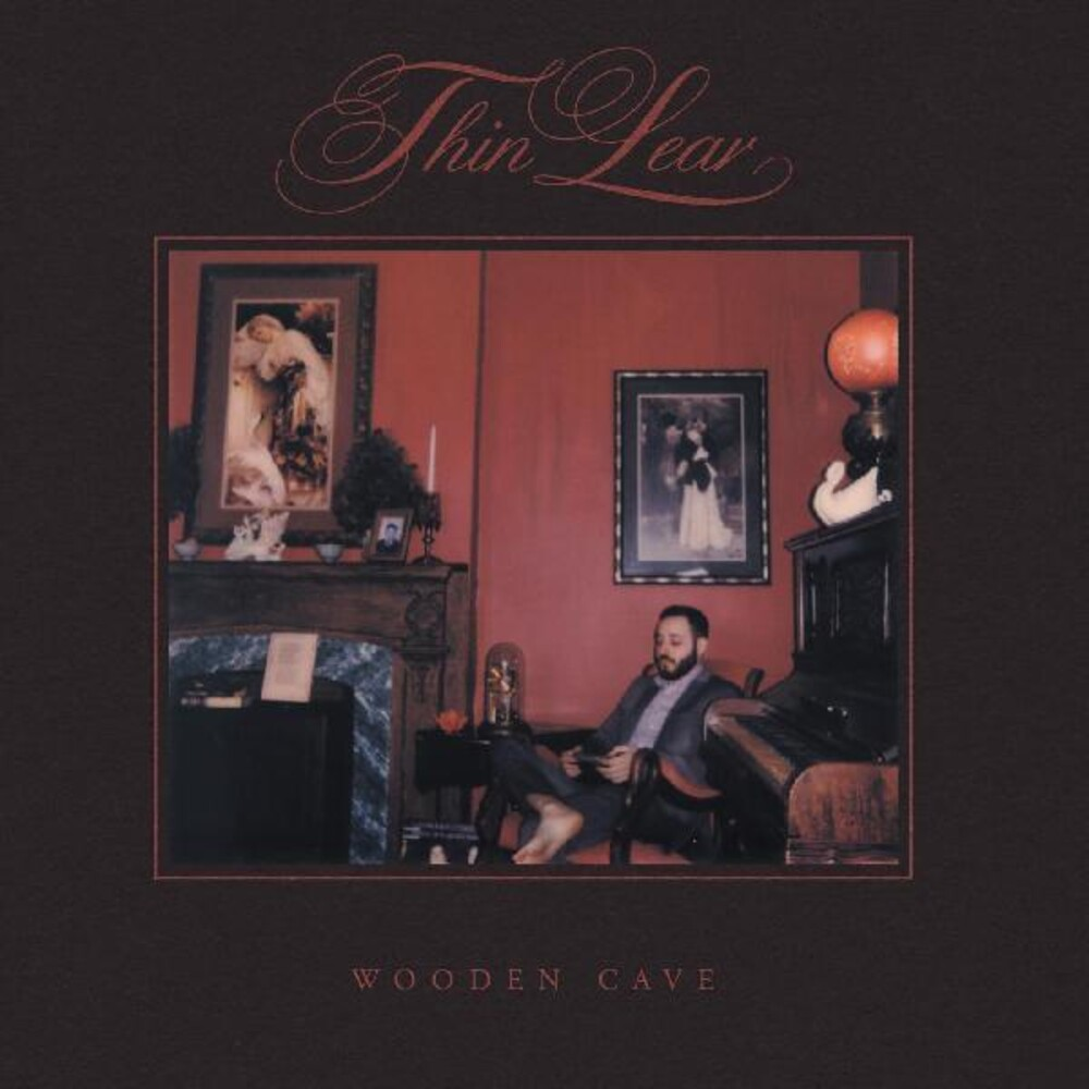 Thin Lear - Wooden Cave